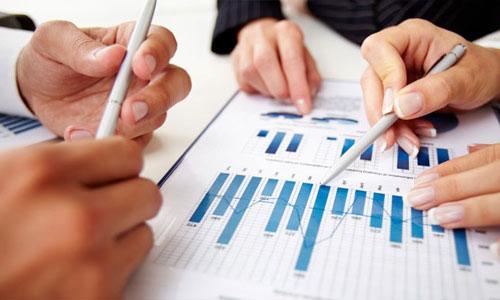 جاریسازی سند راهبردی و تهیه سند شناسنامه شاخصها و پروژهها