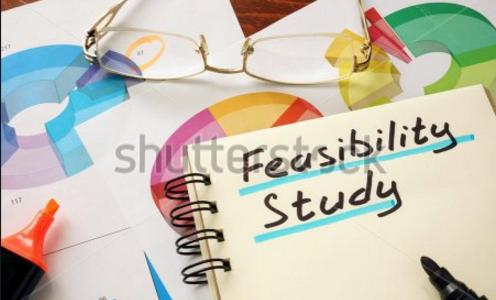 مشاوره ،آموزش و تهیه و تدوین طرح توجیهی و امکانسنجی سرمايهگذاری