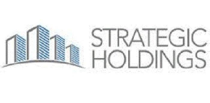 برنامهریزی استراتژیک در شرکتهای چند کسب و کاره(مادر-هولدینگ) و تهیه نقشه استراتژی  و کارت امتیازی متوازن