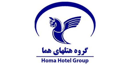 گروه هتلهای هما-آموزش برنامهریزی استراتژیک و کارت امتیازی متوازن(گروه مدیران)