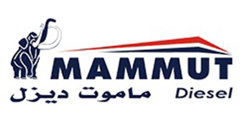 ماموت دیزل-کارگاه آموزشی برنامهریزی استراتژیک و کارت امتیازی متوازن(گروه مدیران)
